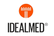 network_idealmed